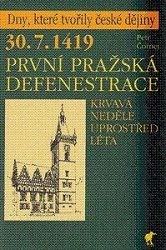 30.7.1419 První pražská defenestrace