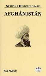 Afghánistán LIBRI