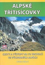 Alpské třitisícovky