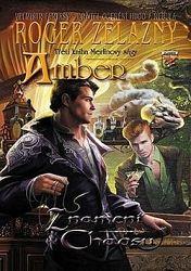 Amber - Znamení chaosu