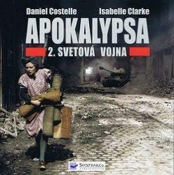 Apokalypsa - 2.Svetová vojna