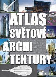 Atlas světové architektury (čeština)