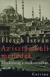 Az isztambuli menedék