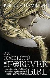 Az öröklétű - The Forever Girl