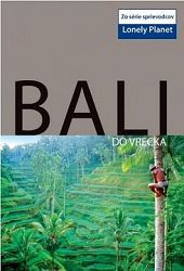 Bali do vrecka