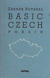 Basic Czech