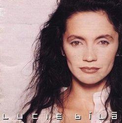 Bílá Lucie - Lucie Bílá
