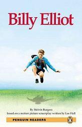 Billy Eliot + Mp3