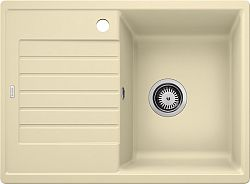 BLANCO ZIA 45 S Compact silgranit šampáň