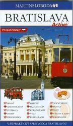 Bratislava Active - slovensky