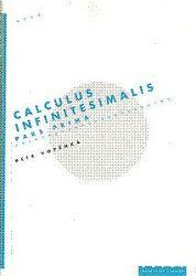Calculus infinitesimalis