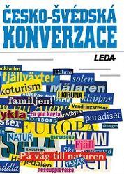Česko- švédská konverzace