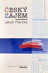 Český zájem