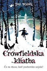 Crowfieldska kliatba
