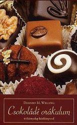 Csokoládé orákulum