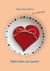Dať srdce na tanier