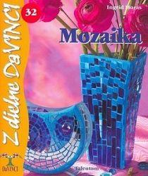 DaVinci 32 Mozaika
