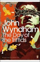 Day of Triffids (Penguin Modern Classics)