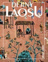 Dějiny Laosu