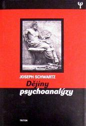 Dejiny psychoanalýzy