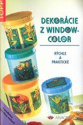 Dekorácie z windowcolor