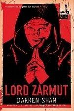 Demonata 1 - Lord Zarmut