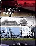 Dennis Hopper Photographs 1961-1967