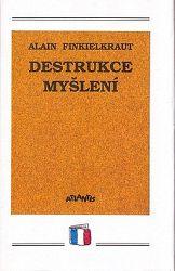 Destrukce myšlení