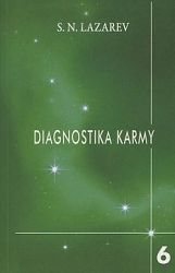 Diagnostika karmy 6