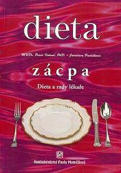 Dieta Zácpa