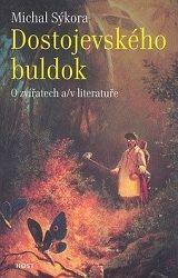 Dostojevského buldok