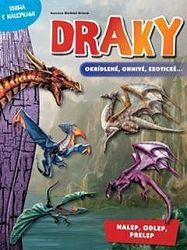 Draky