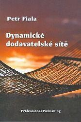 Dynamické dodavatelské sítě
