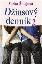 Džínsový denník 2, 2. vydanie
