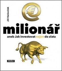 E milionář