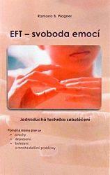 EFT-svoboda emocí