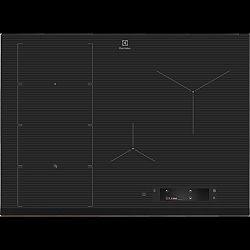 Electrolux EIS7548