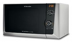 Electrolux EMS 2140 0S