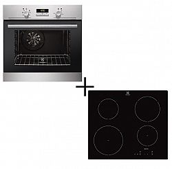 Electrolux EZB3400AOX + EHH6240ISK 13513-defaultCombination