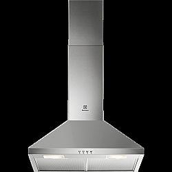 Electrolux LFC316X