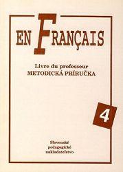 EN FRANCAIS 4 MP