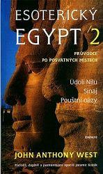 Esoterický Egypt 2