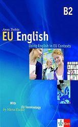 EU English 1 monolingual