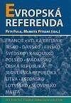 Evropská referenda