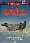 F-15 Eagle DVD