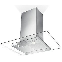 Faber GLASSY ISOLA/SP EG8 A 90