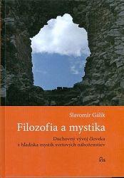 Filozofia a mystika, Duchovný vývoj človeka z hľadiska svetových náboženstiev
