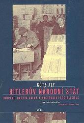 Hitlerův národní stát