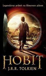 Hobit (slovenský)