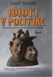 Idioti v politike, 2. vydanie